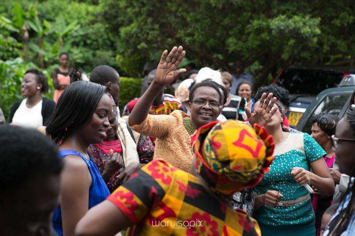 2016 ruth and Allen random street wedding photography by kenyan weding photographer waruisapix -34