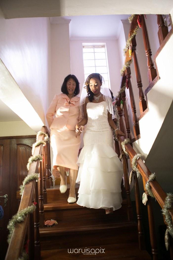 2016 ruth and Allen random street wedding photography by kenyan weding photographer waruisapix -35