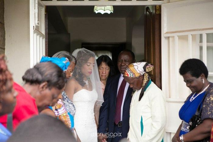 2016 ruth and Allen random street wedding photography by kenyan weding photographer waruisapix -37