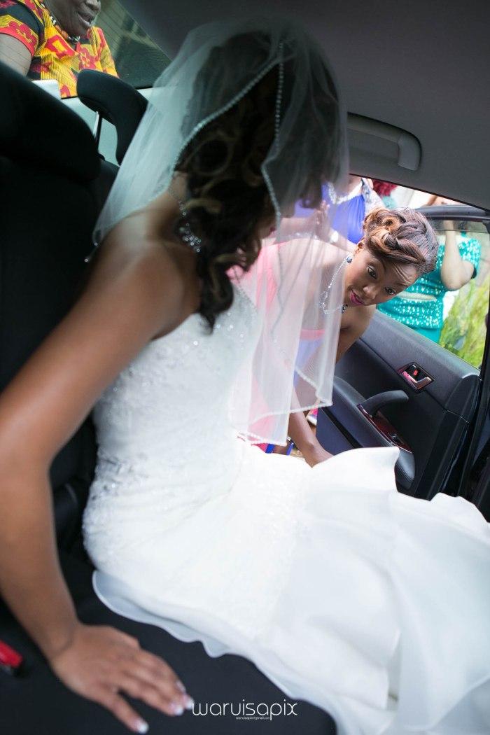 2016 ruth and Allen random street wedding photography by kenyan weding photographer waruisapix -40