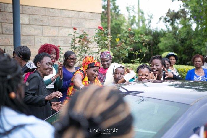 2016 ruth and Allen random street wedding photography by kenyan weding photographer waruisapix -42