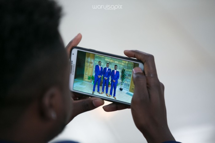 2016 ruth and Allen random street wedding photography by kenyan weding photographer waruisapix -45