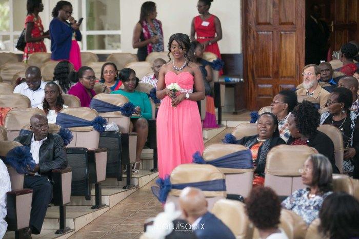2016 ruth and Allen random street wedding photography by kenyan weding photographer waruisapix -49