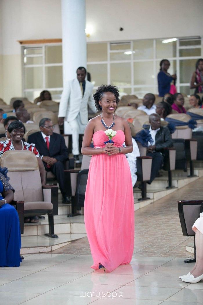2016 ruth and Allen random street wedding photography by kenyan weding photographer waruisapix -50