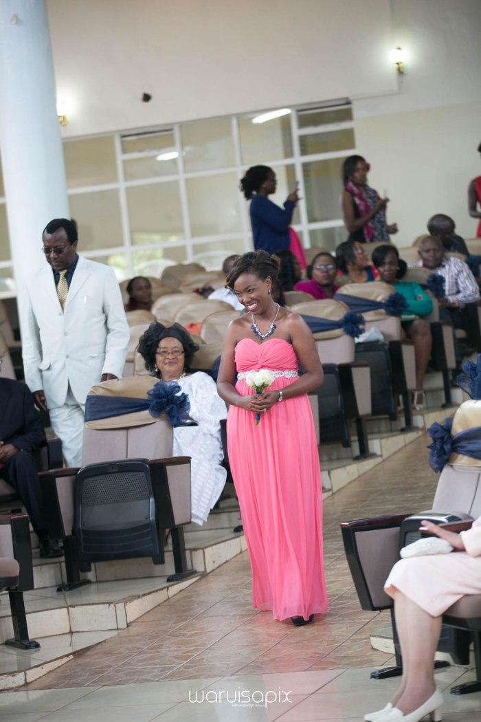 2016 ruth and Allen random street wedding photography by kenyan weding photographer waruisapix -51