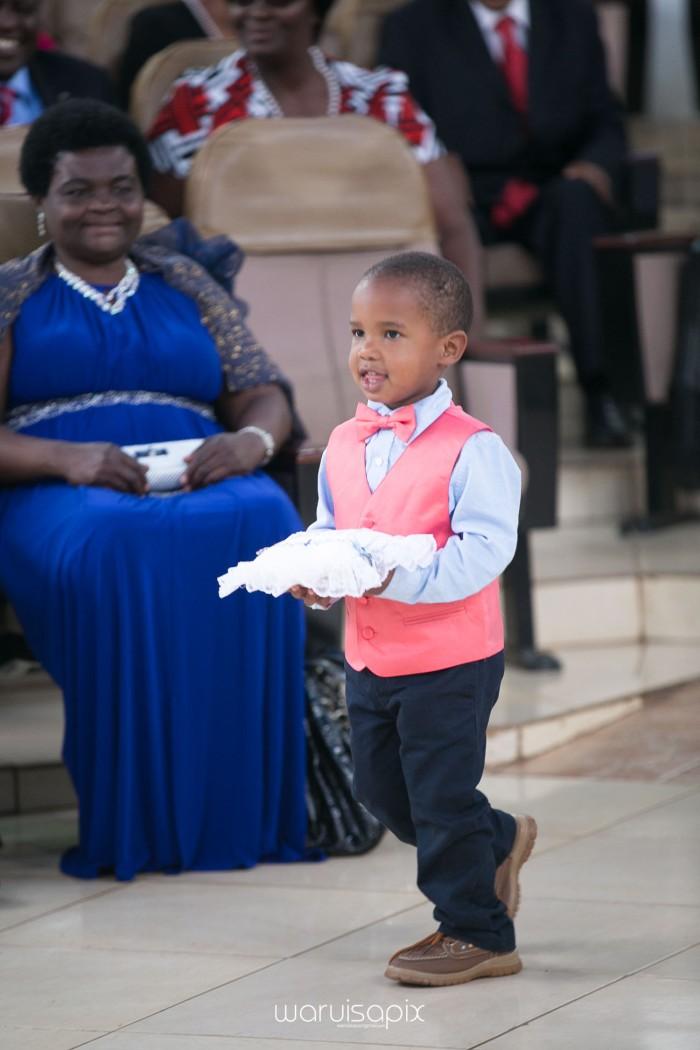 2016 ruth and Allen random street wedding photography by kenyan weding photographer waruisapix -53