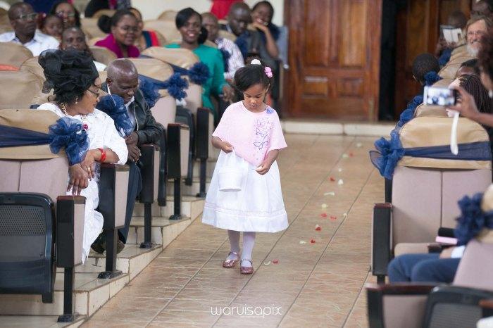 2016 ruth and Allen random street wedding photography by kenyan weding photographer waruisapix -54