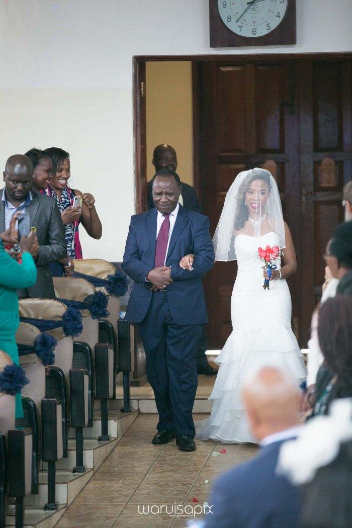 2016 ruth and Allen random street wedding photography by kenyan weding photographer waruisapix -56