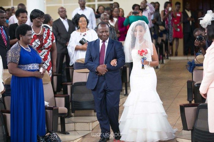 2016 ruth and Allen random street wedding photography by kenyan weding photographer waruisapix -57