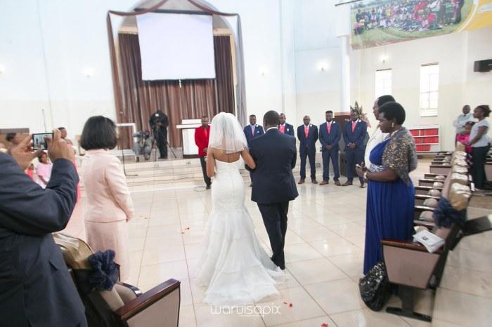 2016 ruth and Allen random street wedding photography by kenyan weding photographer waruisapix -58
