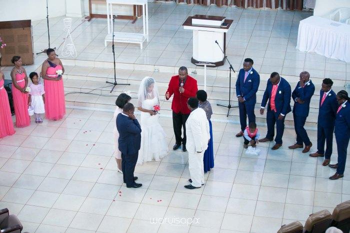 2016 ruth and Allen random street wedding photography by kenyan weding photographer waruisapix -61