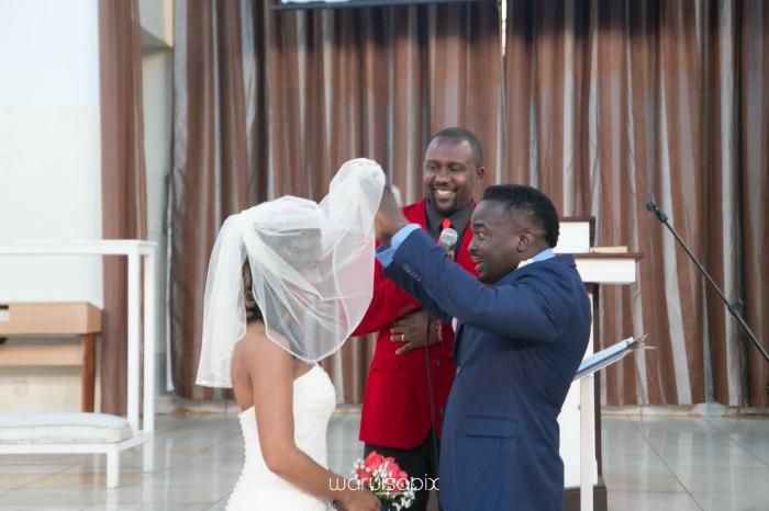 2016 ruth and Allen random street wedding photography by kenyan weding photographer waruisapix -66