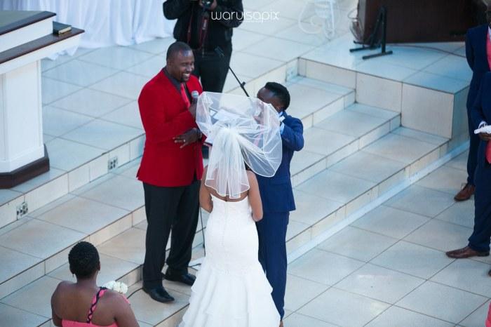 2016 ruth and Allen random street wedding photography by kenyan weding photographer waruisapix -67