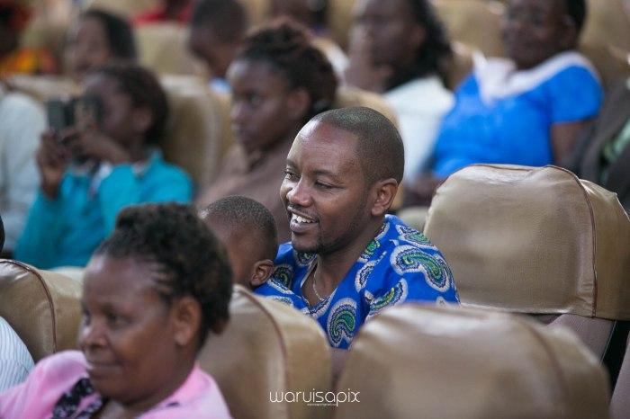 2016 ruth and Allen random street wedding photography by kenyan weding photographer waruisapix -69