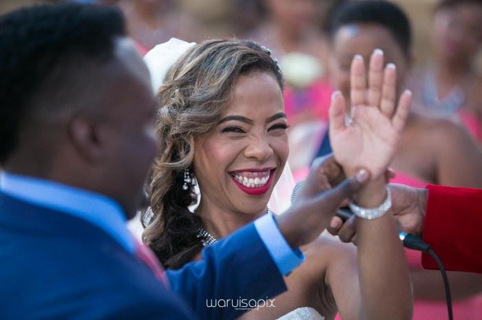 2016 ruth and Allen random street wedding photography by kenyan weding photographer waruisapix -71