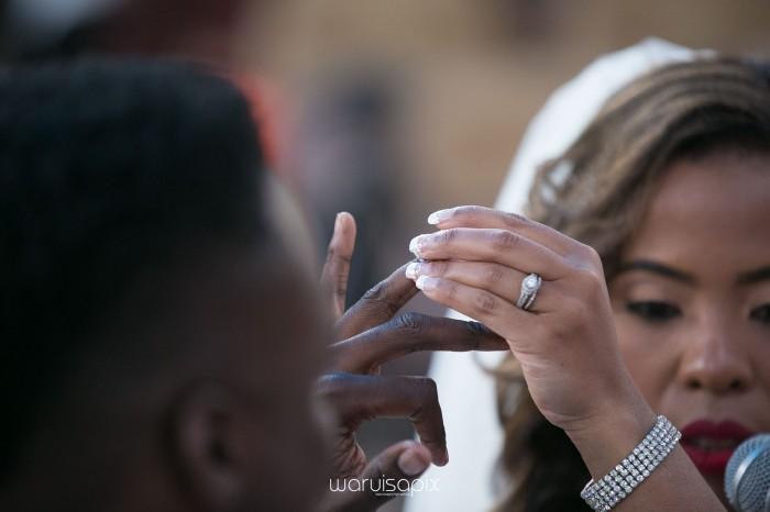 2016 ruth and Allen random street wedding photography by kenyan weding photographer waruisapix -76