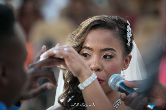2016 ruth and Allen random street wedding photography by kenyan weding photographer waruisapix -77