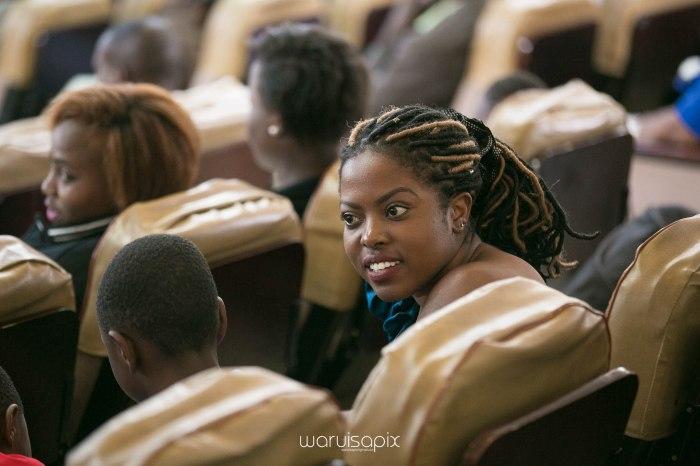 2016 ruth and Allen random street wedding photography by kenyan weding photographer waruisapix -79
