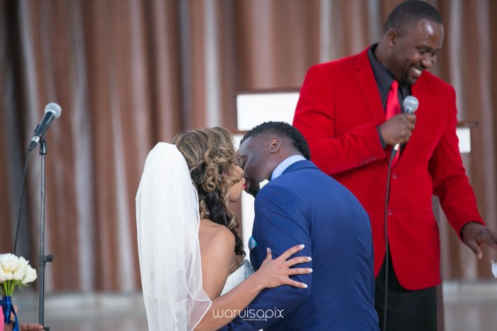 2016 ruth and Allen random street wedding photography by kenyan weding photographer waruisapix -81