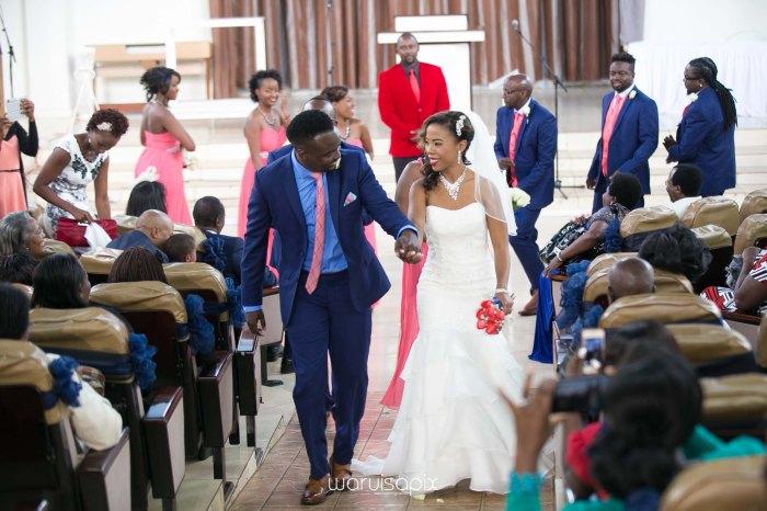 2016 ruth and Allen random street wedding photography by kenyan weding photographer waruisapix -83