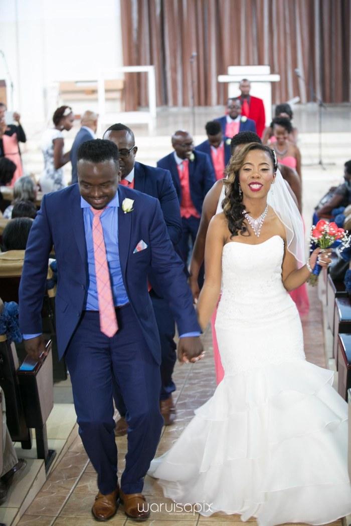 2016 ruth and Allen random street wedding photography by kenyan weding photographer waruisapix -84