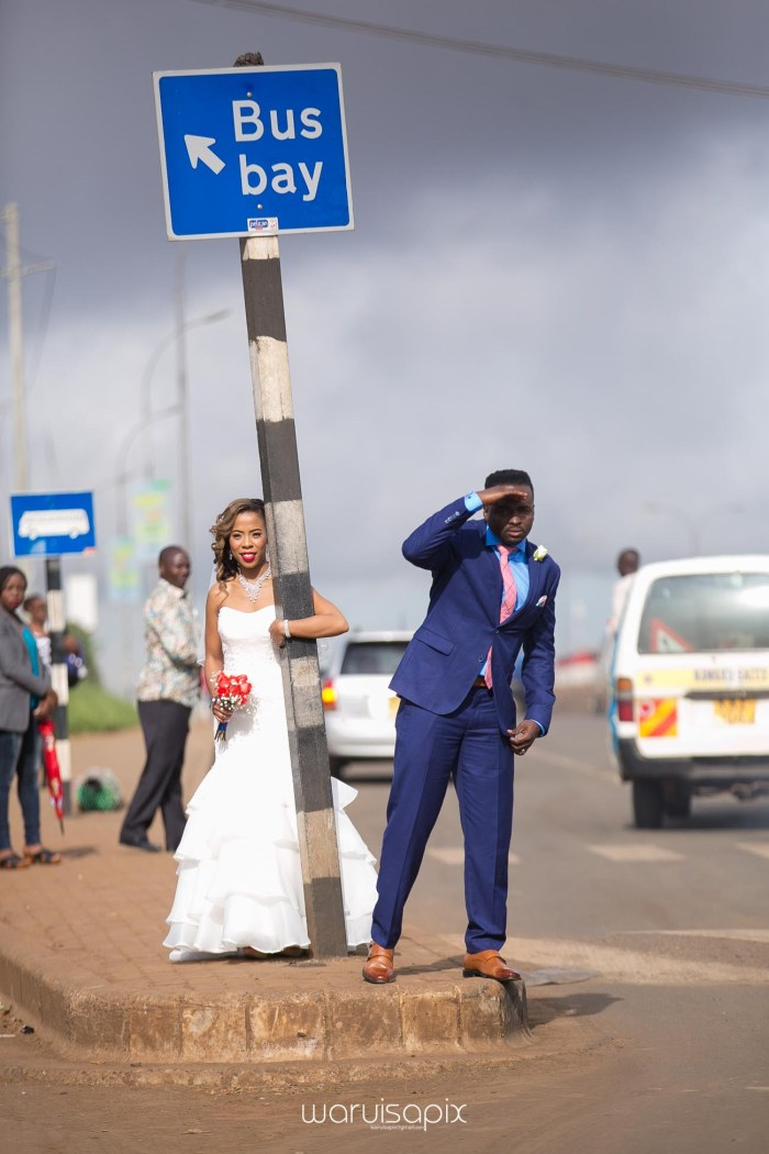 2016 ruth and Allen random street wedding photography by kenyan weding photographer waruisapix -85