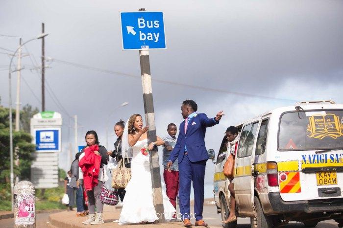 2016 ruth and Allen random street wedding photography by kenyan weding photographer waruisapix -87