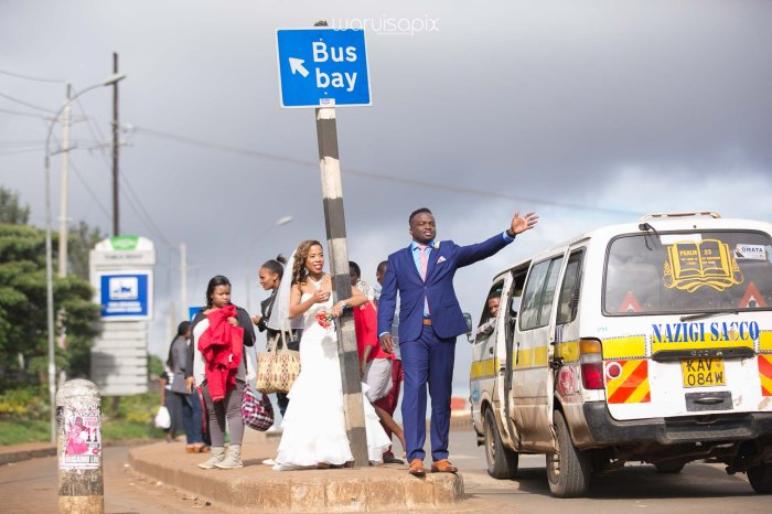2016 ruth and Allen random street wedding photography by kenyan weding photographer waruisapix -88