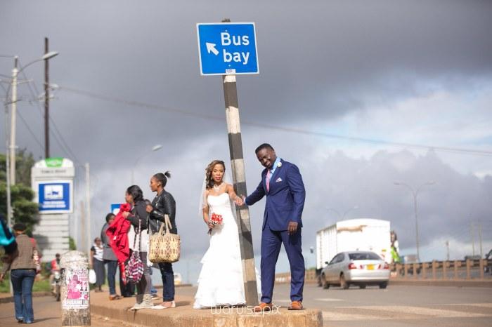 2016 ruth and Allen random street wedding photography by kenyan weding photographer waruisapix -89