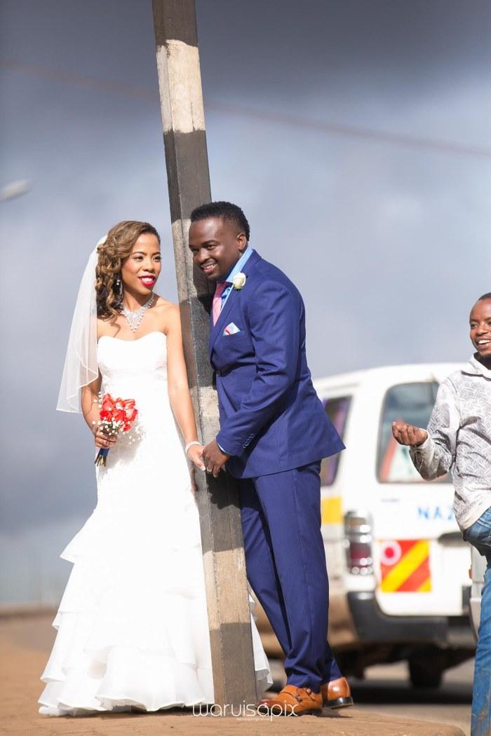 2016 ruth and Allen random street wedding photography by kenyan weding photographer waruisapix -90