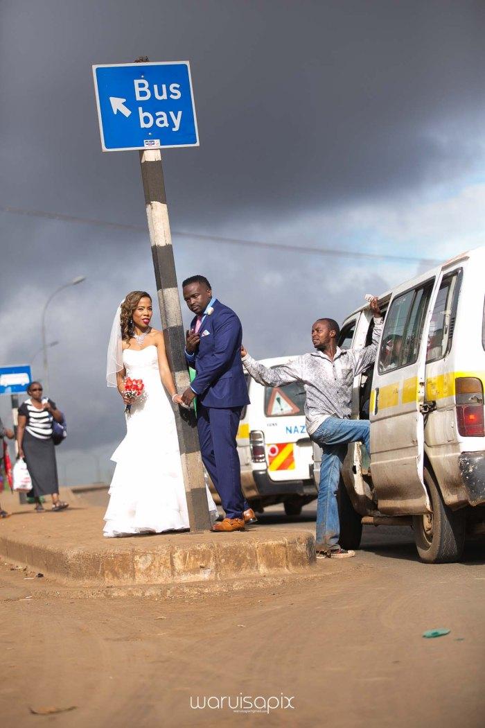 2016 ruth and Allen random street wedding photography by kenyan weding photographer waruisapix -91