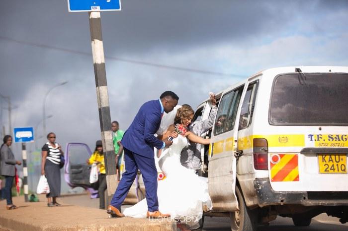 2016 ruth and Allen random street wedding photography by kenyan weding photographer waruisapix -92