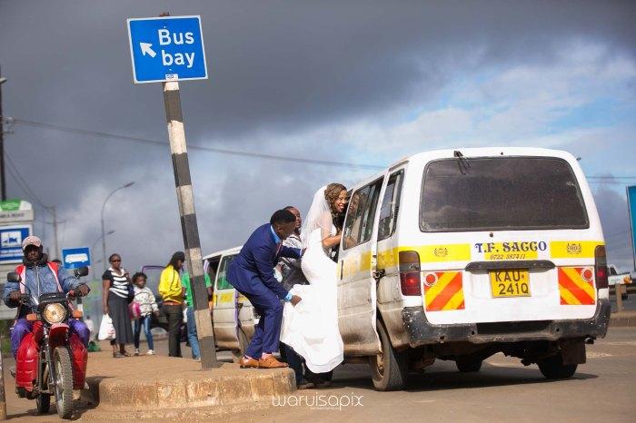 2016 ruth and Allen random street wedding photography by kenyan weding photographer waruisapix -95