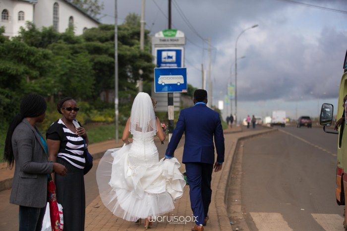 2016 ruth and Allen random street wedding photography by kenyan weding photographer waruisapix -96