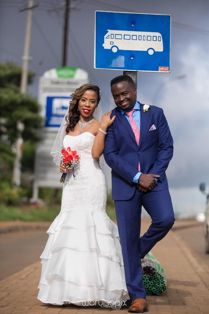 2016 ruth and Allen random street wedding photography by kenyan weding photographer waruisapix -97