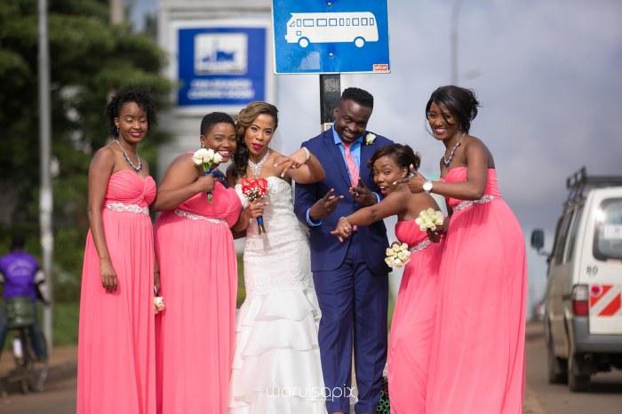 2016 ruth and Allen random street wedding photography by kenyan weding photographer waruisapix -99