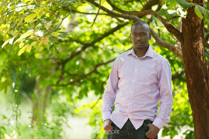 Shiku and Davie engagement photos by waruisapix at the nairobi arboretum-15