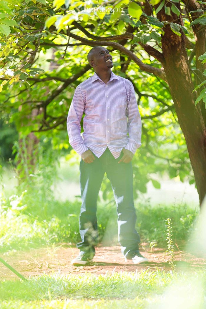 Shiku and Davie engagement photos by waruisapix at the nairobi arboretum-16
