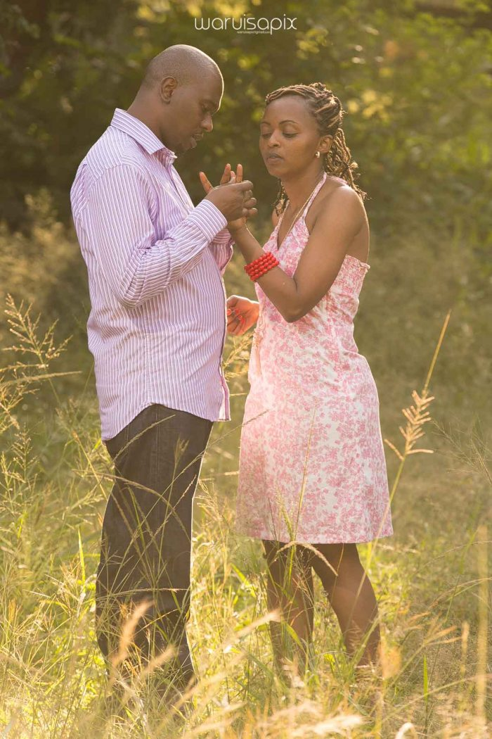 Shiku and Davie engagement photos by waruisapix at the nairobi arboretum-17