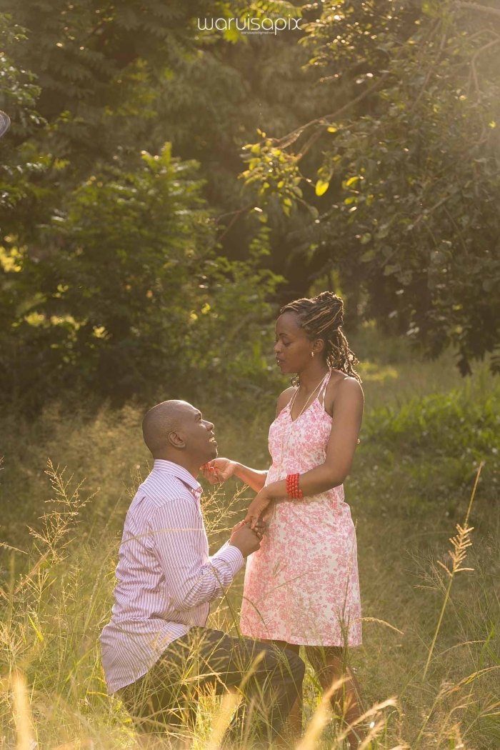 Shiku and Davie engagement photos by waruisapix at the nairobi arboretum-19