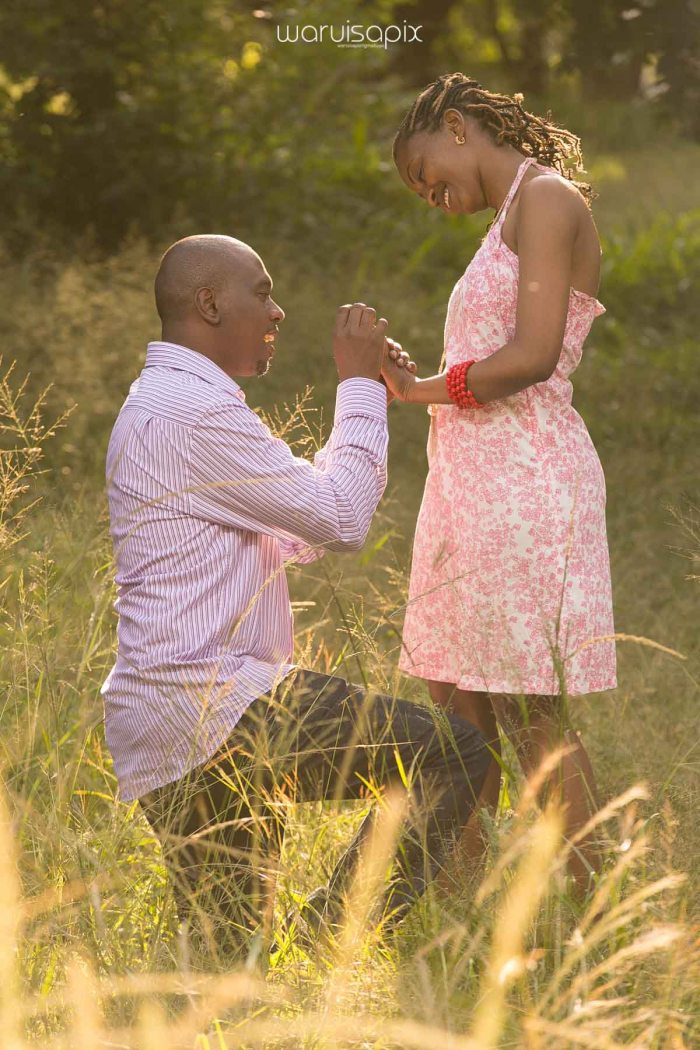 Shiku and Davie engagement photos by waruisapix at the nairobi arboretum-20