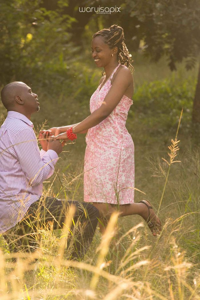 Shiku and Davie engagement photos by waruisapix at the nairobi arboretum-22