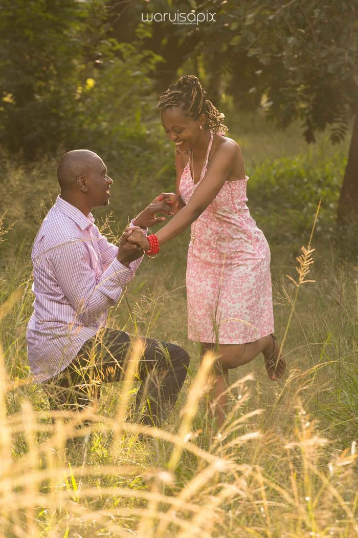 Shiku and Davie engagement photos by waruisapix at the nairobi arboretum-23