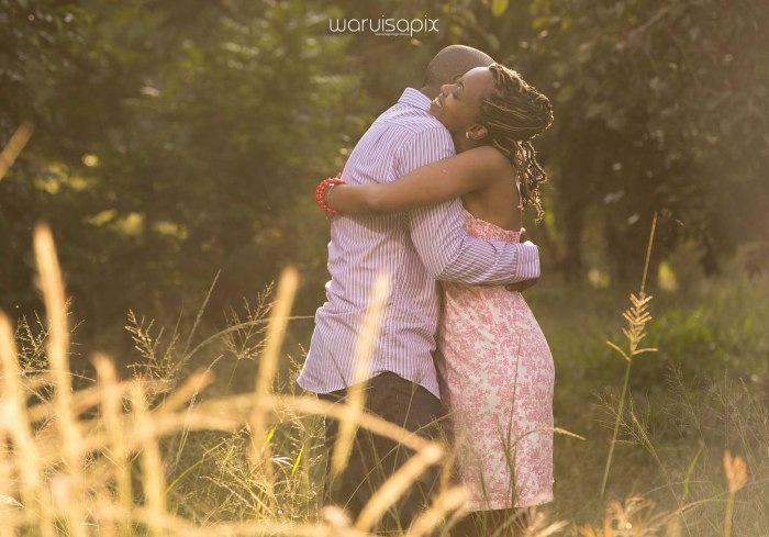 Shiku and Davie engagement photos by waruisapix at the nairobi arboretum-25