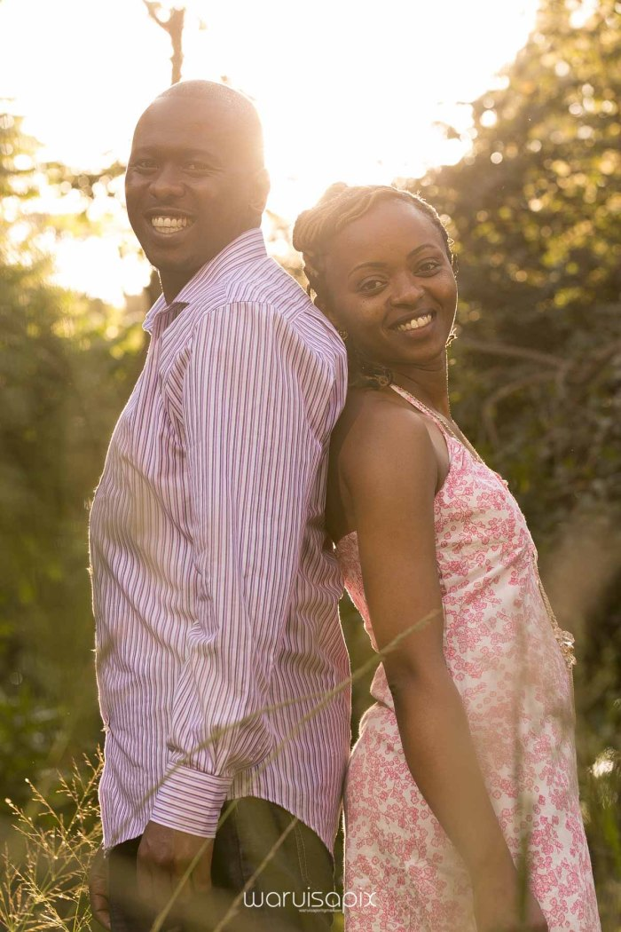 Shiku and Davie engagement photos by waruisapix at the nairobi arboretum-26