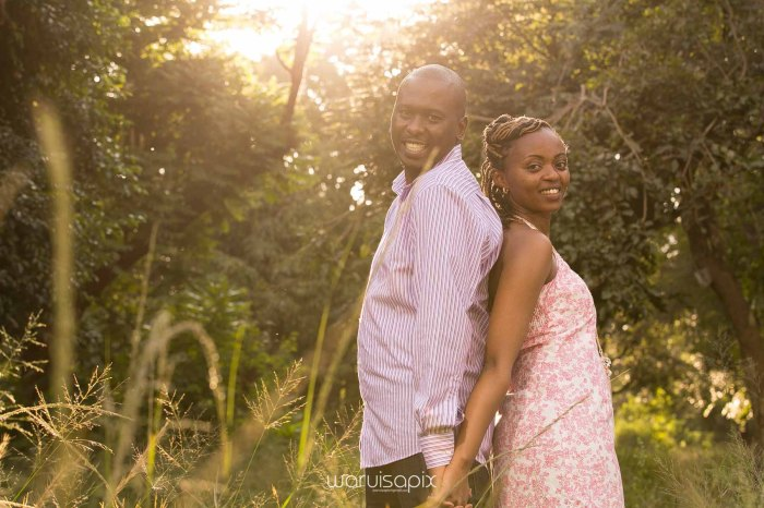 Shiku and Davie engagement photos by waruisapix at the nairobi arboretum-28