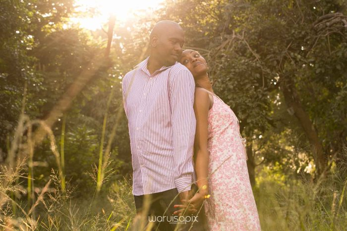 Shiku and Davie engagement photos by waruisapix at the nairobi arboretum-29