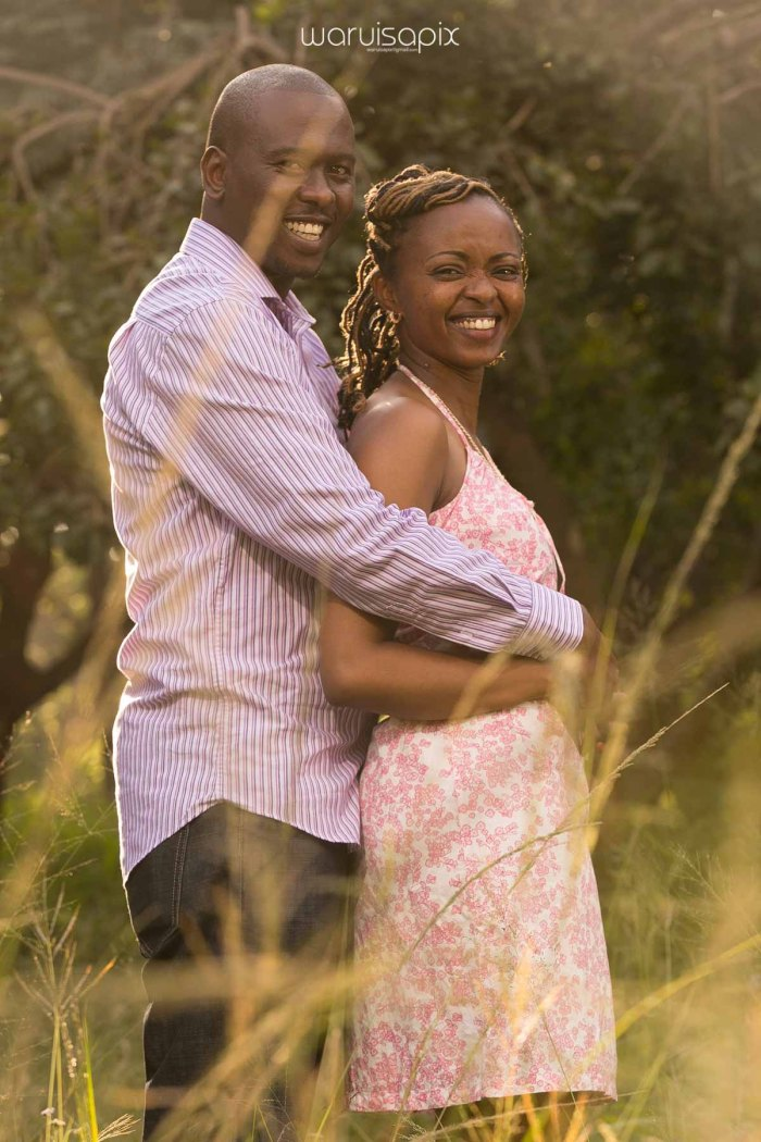 Shiku and Davie engagement photos by waruisapix at the nairobi arboretum-31