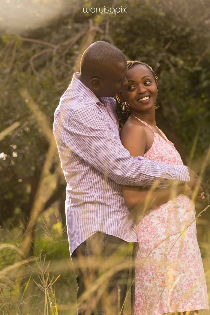 Shiku and Davie engagement photos by waruisapix at the nairobi arboretum-32