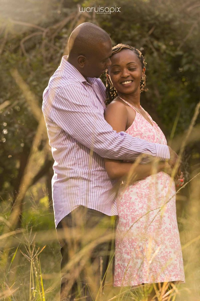 Shiku and Davie engagement photos by waruisapix at the nairobi arboretum-33